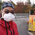 10 years in Fukushima, What changes have we made?