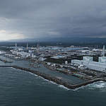 A Quick Read on the radioactive water in Fukushima – What makes it different?
