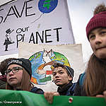 If you care about the environment, you should care about the upcoming EU elections on 23-26 May