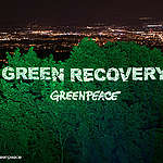 Extending EU fiscal pact 'escape' clause is not enough for green and fair recovery