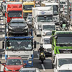 New roadmap to decarbonise European transport by 2040