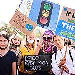 EU Parliament edges climate action forward
