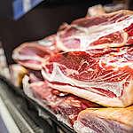 Commission cancer plan must scrap EU meat ads