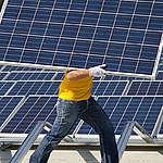 EU fiscal framework must promote green jobs