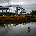 EU must not label gas as green