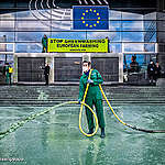 After failed talks, time to reboot EU farming reform