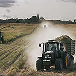 Why is EU farm policy so hard to change?