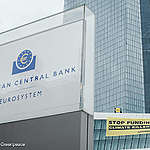 Legal analysis finds ECB and Bundesbank cannot dodge climate action