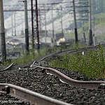 Off track: weak EU backing for trains over planes despite rising emissions from transport