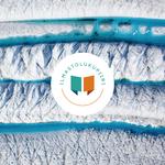 Ilmastolukupiirit Rovaniemeltä Helsinkiin haastavat suomalaiset keskustelemaan, kuinka kriisien kanssa eletään: kevään lukupiireihin haetaan nyt lukijoita