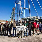 Ας μετατρέψουμε την Παγκόσμια Ημέρα Αλιείας σε πραγματική γιορτή