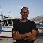 Ενώ οι πολιτικοί αποτυγχάνουν, οι αλιείς θριαμβεύουν