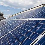 Τοποθέτηση για την ενεργειακή τροπολογία του ΥΠΕΝ