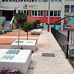 Βιοκλιματικό σχολείο στην Ελλάδα; Η σκληρή αλήθεια