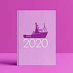 Οικονομικός απολογισμός 2020