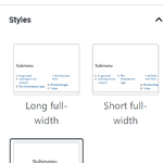 """Release v2.42 – Submenu and Timeline in WYSIWYG 