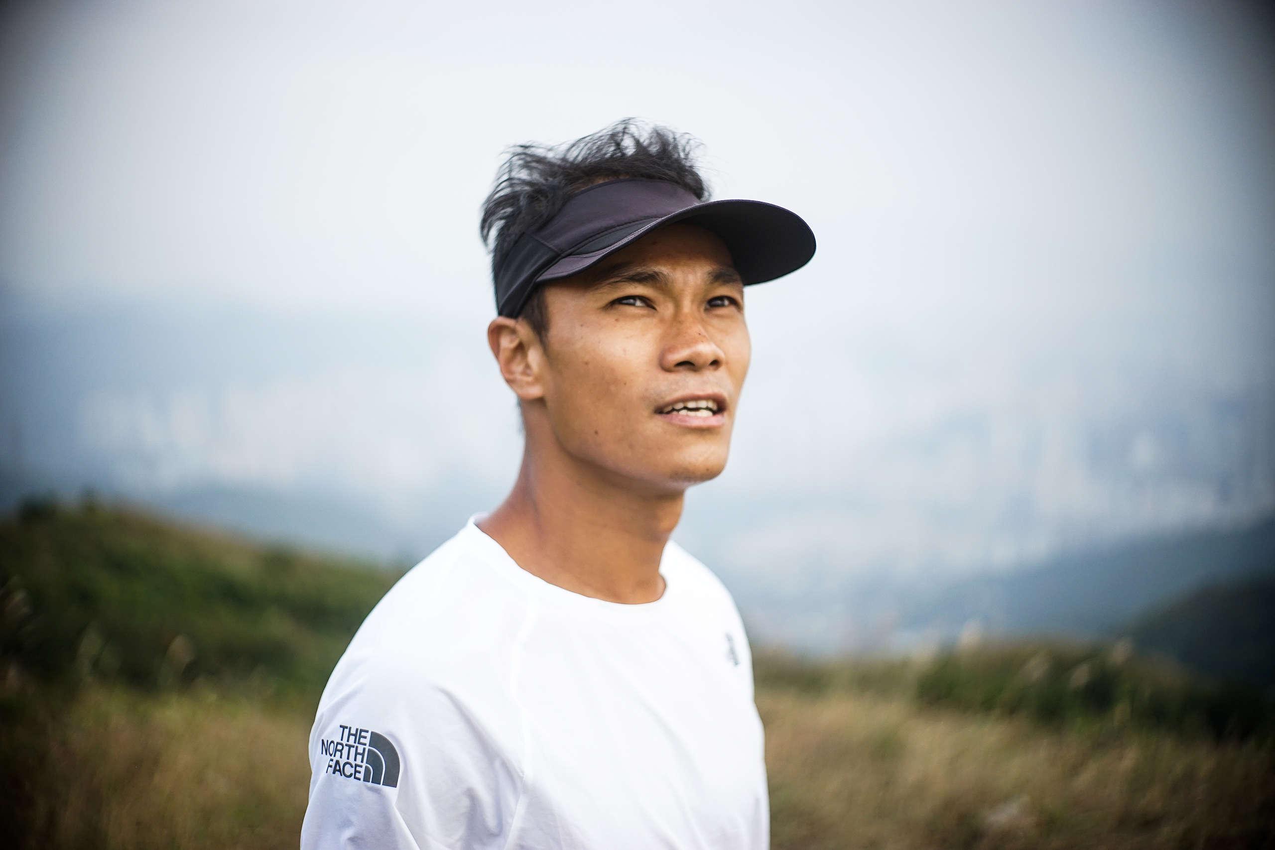 聰sir曾在網誌寫過,小時候常去的秀安村遭拆卸後,少年時的種種夢想和抱負像是隨之而去,「人的夢想,似乎很早就擱淺了。」© Kim Leung / Greenpeace