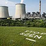 A helyi közösségeket, munkavállalókat segítse az 104 milliárdos uniós szénkivezetési támogatás!