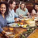 10 tipp arra, hogy hogyan együnk kevesebb húst és több növényi eredetű ételt