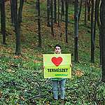 Válaszúton a magyar kormány: megvédi vagy tovább pusztítja természeti kincseinket?
