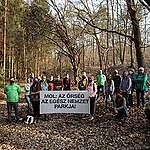 Civil szervezetek közös nyilatkozata Magyarország nemzeti parkjainak, természetvédelmi területeinek és természeti értékeinek védelmében