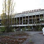 Szükségünk van újabb Csernobilra?