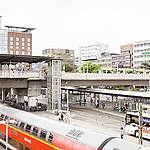 Nyílt levél az európai vasúti infrastruktúra fejlesztéséért