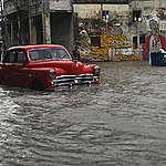 Megdöbbentő képeken a klímaváltozás pusztító hatása