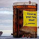 Végre az olajcégeknek is vállalnia kell a felelősséget a klímaváltozásért?