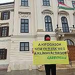 Magyarország a klímaharcban