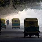22 out of 30 most polluted cities in the world belong to India, Delhi shows marginal improvement: IQAir
