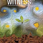 Witness 4.19