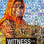 Witness 3.20