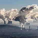 WHO strengthens air quality guidelines: Greenpeace response
