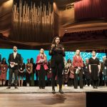 Copenhagen Fashion Summit: How NOT to make the fashion industry more sustainable