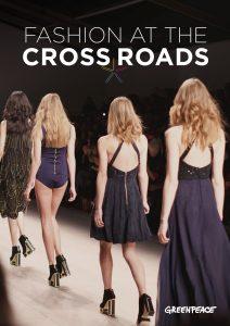 Fashion at the Crossroads