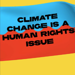Human-rights based climate litigation