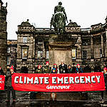© Robert Ormerod / Greenpeace