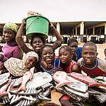 כשהטבע גווע העוני גדל – לקראת ועידת האו״ם לשמירה על המגוון הביולוגי