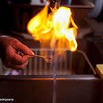 האו״ם קבע שחייבים להפחית את פליטות גז המתאן: אבל מה זה בכלל מתאן?!
