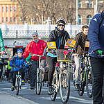 Una roadmap per la decarbonizzazione dei trasporti in Ue