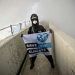 Nuovo rapporto IPCC, Greenpeace: «È un momento decisivo per l'umanità, serve un'azione urgente per il clima»