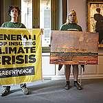 ReCommon e Greenpeace: «Finalmente Assicurazioni Generali accoglie le nostre richieste e adotta un piano di decarbonizzazione robusto e coerente»