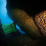 La crisi climatica e l'urgente bisogno di tutelare i mari del Pianeta