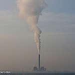 Clima, inchiesta rivela il tentativo di alcuni stati di indebolire il rapporto dell'IPCC. Greenpeace: «C'è chi pensa a fare affari mentre il Pianeta brucia»