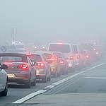 Inquinamento dell'aria e pandemia da Covid-19: che relazione c'è?