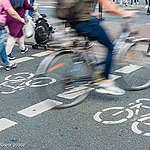 Mobilità sostenibile: ripensare i trasporti per proteggere il clima