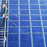 Più occupazione e più crescita: le rinnovabili possono creare nuovi posti di lavoro