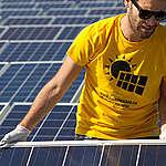 Rilancio dell'economia in Italia: ecco perché deve partire dalle rinnovabili