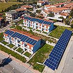 Sardegna: una transizione 100% rinnovabile con le comunità energetiche